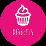 eje-diabetes
