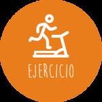 eje-ejercicio