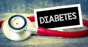 diabetes reaprende